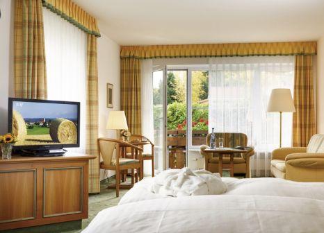 Hotelzimmer im Ringhotel Nebelhornblick günstig bei weg.de