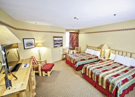 Hotel Brewster's Mountain Lodge 1 Bewertungen - Bild von DERTOUR