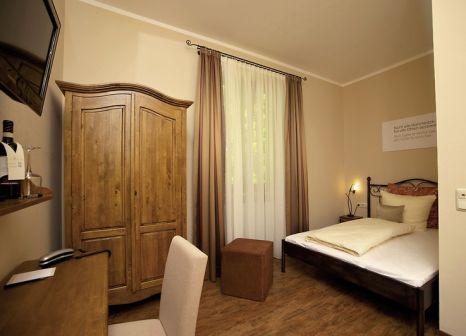Hotel Villa Toscana 6 Bewertungen - Bild von DERTOUR