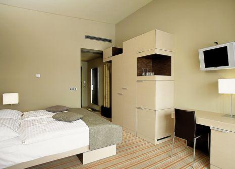 Hotelzimmer im Terme Olimia Sotelia günstig bei weg.de