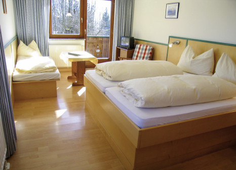 Hotel AlpineResort Zell am See in Salzburger Land - Bild von DERTOUR