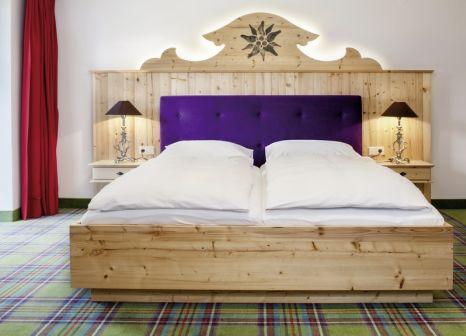 Hotelzimmer im Romantik Hotel Gut Steinbach günstig bei weg.de