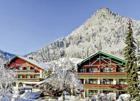 Hotel Steinbach günstig bei weg.de buchen - Bild von DERTOUR