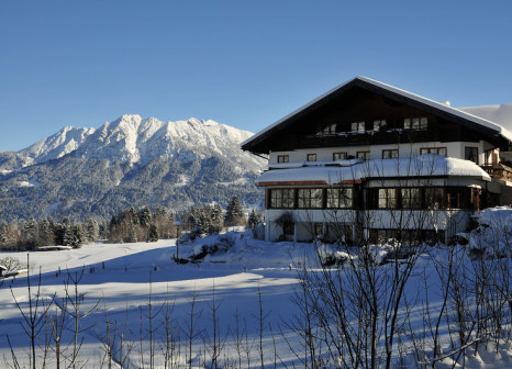 Ringhotel Nebelhornblick 20 Bewertungen - Bild von DERTOUR