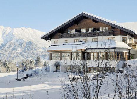 Ringhotel Nebelhornblick günstig bei weg.de buchen - Bild von DERTOUR