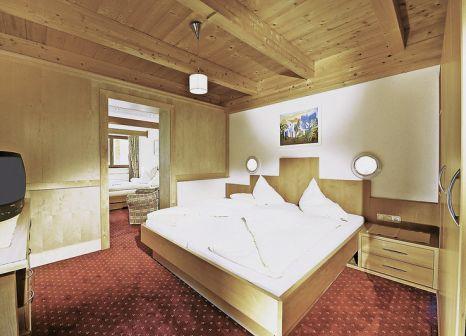 Hotel Sunny Sölden 1 Bewertungen - Bild von DERTOUR