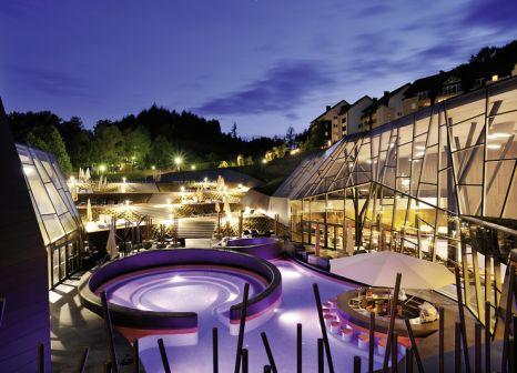 Hotel Terme Olimia Sotelia günstig bei weg.de buchen - Bild von DERTOUR