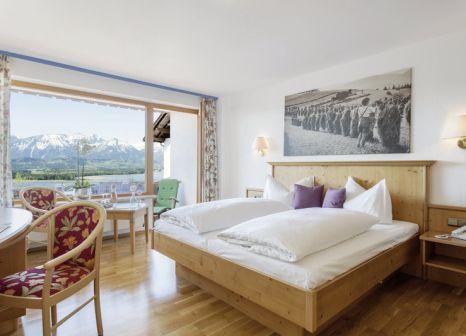 Hartung's Hoteldorf 17 Bewertungen - Bild von DERTOUR