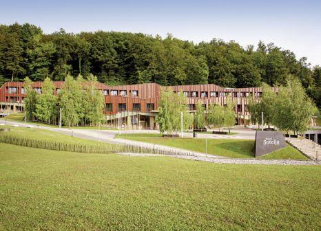 Hotel Terme Olimia Sotelia 11 Bewertungen - Bild von DERTOUR