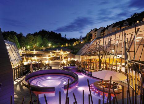Hotel Terme Olimia Sotelia in Slowenien - Bild von DERTOUR