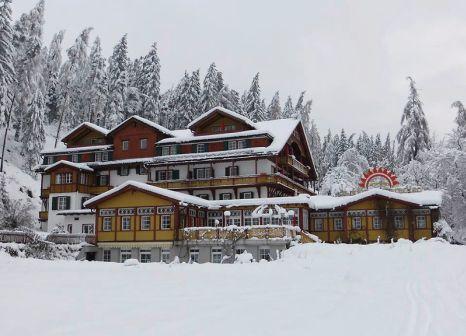 Parkhotel Sole Paradiso in Trentino-Südtirol - Bild von DERTOUR