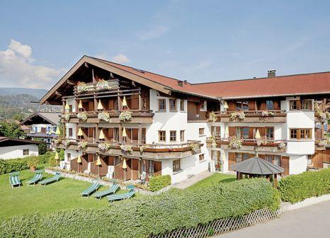 Hotel Filser in Allgäu - Bild von DERTOUR