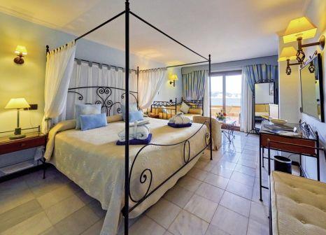 Hotel Petit Cala Fornells 28 Bewertungen - Bild von DERTOUR