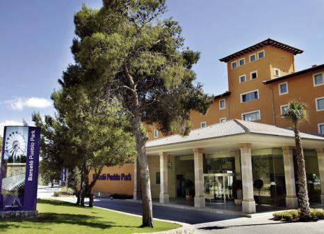 Hotel Occidental Playa De Palma günstig bei weg.de buchen - Bild von DERTOUR