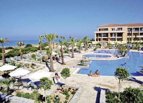 Hotel Hipotels Barrosa Palace in Costa de la Luz - Bild von DERTOUR
