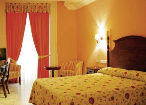 Hotel Las Cortes de Cádiz in Costa de la Luz - Bild von DERTOUR