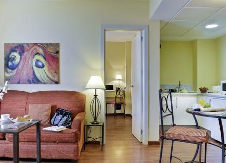 Murillo Hotel & Apartamentos günstig bei weg.de buchen - Bild von DERTOUR