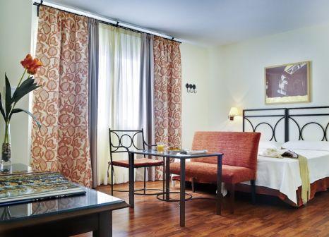 Murillo Hotel & Apartamentos 1 Bewertungen - Bild von DERTOUR