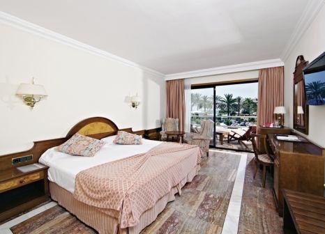 Hotelzimmer im Serrano Palace günstig bei weg.de