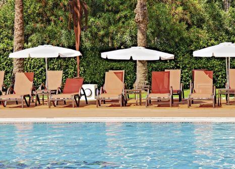 Hotel Serrano Palace 315 Bewertungen - Bild von DERTOUR