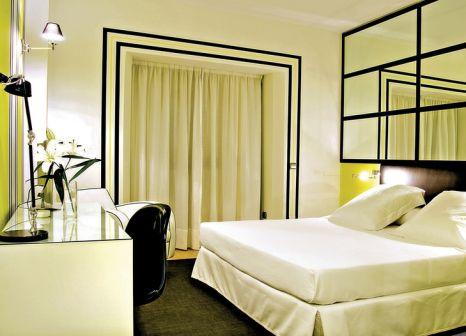 Mariposa Hotel 1 Bewertungen - Bild von DERTOUR