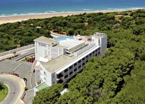 Hotel Costa Conil by Fuerte Group günstig bei weg.de buchen - Bild von DERTOUR