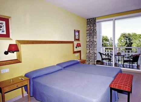 Hotel Costa Conil by Fuerte Group 49 Bewertungen - Bild von DERTOUR