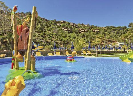 Hotel Arenas Resort Giverola 26 Bewertungen - Bild von DERTOUR