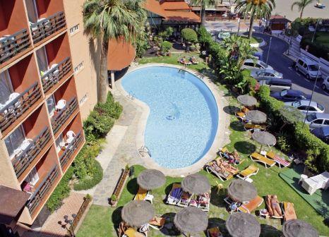 Hotel MS Tropicana 32 Bewertungen - Bild von DERTOUR