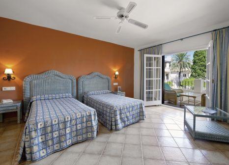 Hotelzimmer im BlueBay Banús günstig bei weg.de