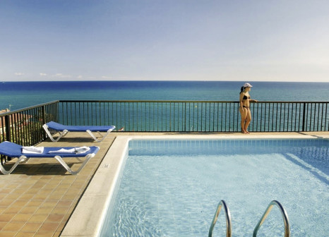 Hotel Tropic Park 22 Bewertungen - Bild von DERTOUR