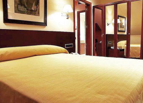 Hotel San Juan De Los Reyes in Kastilien-La Mancha - Bild von DERTOUR