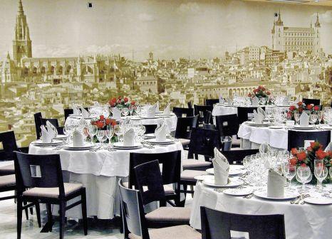Hotel San Juan De Los Reyes 1 Bewertungen - Bild von DERTOUR