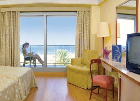 RH Bayren Hotel & Spa in Costa del Azahar - Bild von DERTOUR