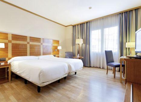 Hotel Senator Parque Central in Costa del Azahar - Bild von DERTOUR