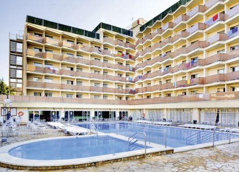 Hotel HTOP Royal Beach 10 Bewertungen - Bild von DERTOUR
