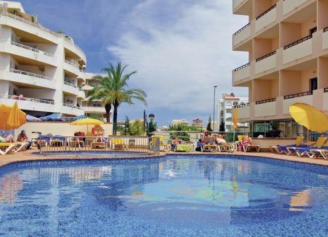 Invisa Hotel La Cala günstig bei weg.de buchen - Bild von DERTOUR