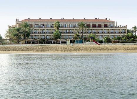 Hotel Los Ángeles Denia 9 Bewertungen - Bild von DERTOUR