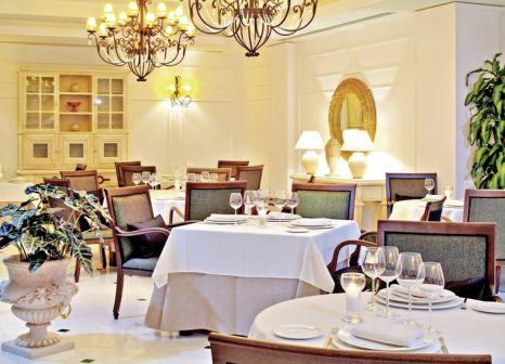 Hotel SH Villa Gadea 1 Bewertungen - Bild von DERTOUR