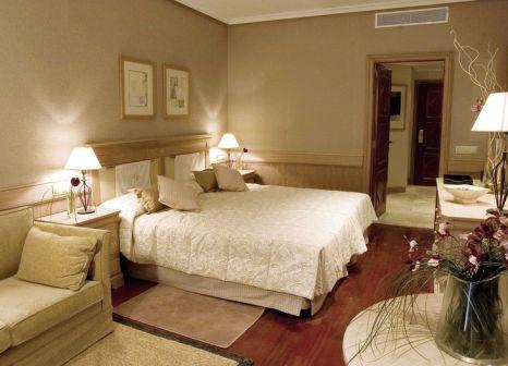 Hotel SH Villa Gadea in Costa Blanca - Bild von DERTOUR