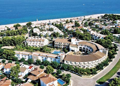 Hotel Pino Alto günstig bei weg.de buchen - Bild von DERTOUR