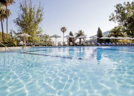 Hotel Es Molí 1 Bewertungen - Bild von DERTOUR