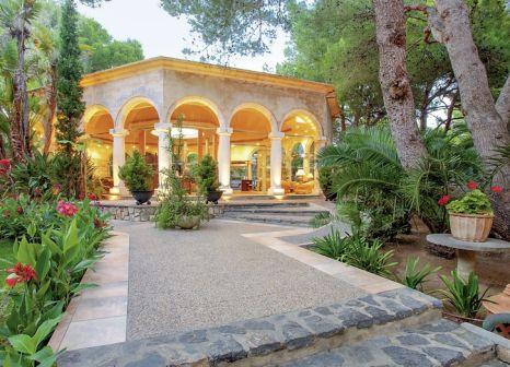 Lago Garden Apartsuites & Spa Hotel günstig bei weg.de buchen - Bild von DERTOUR