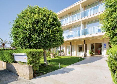 Aparthotel Canyamel Sun günstig bei weg.de buchen - Bild von DERTOUR