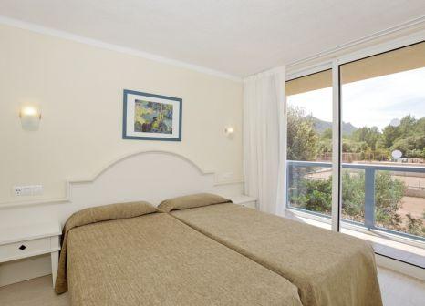 Aparthotel Canyamel Sun 48 Bewertungen - Bild von DERTOUR