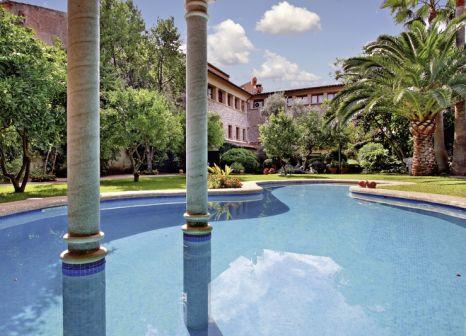 Hotel Son Sant Jordi in Mallorca - Bild von DERTOUR