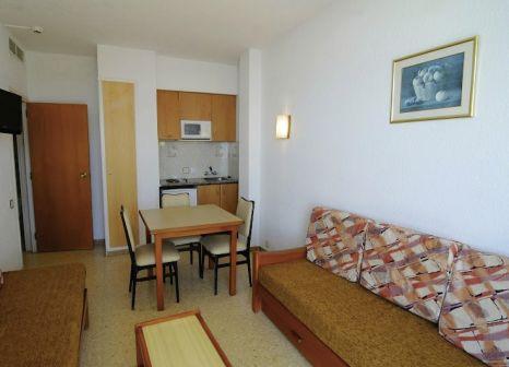 Hotel ALEGRIA Bolero Apartments 2 Bewertungen - Bild von DERTOUR