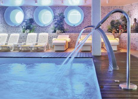 Hotel GHT Oasis Tossa & SPA 38 Bewertungen - Bild von DERTOUR