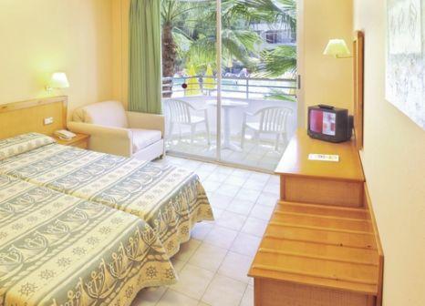Hotelzimmer im Hotel GHT Oasis Tossa & SPA günstig bei weg.de