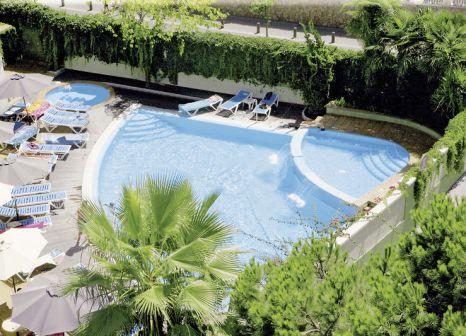 Hotel Acapulco in Costa Brava - Bild von DERTOUR
